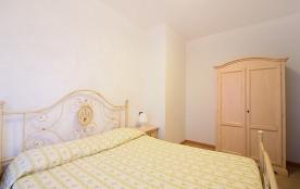 Appartement pour 3 personnes à Torre Pedrera