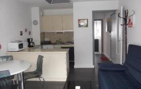 Apartment à DOUARNENEZ