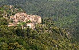 Domaine du Thronnet