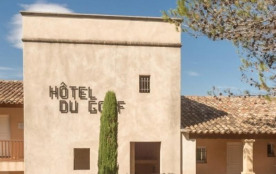 FR-1-187-96 - P&V Hôtel du Golf