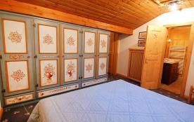 Appartement pour 4 personnes à Selva Gardena Wolkenstein