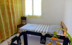 Maison pour 5 personnes à Montpellier