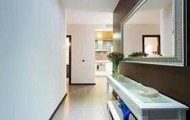 API-1-20-27255 - Beach Apartment Canteras Cícer 1ºD