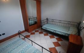 API-1-20-10774 - Rimini