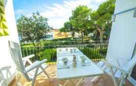 Appartement 5 pers proche plage