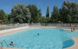 Vacances dans les Gorges du Verdon, beauté de la Provence!