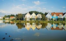 Village Belle Dune - Maison 3 pièces 6 personnes - Quartier Maisons de la Plage Standard