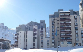API-1-20-8774 - Le Slalom