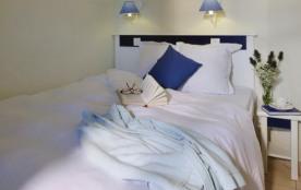 Village Port-Bourgenay - Appartement 2 pièces 4/5 personnes Standard