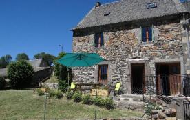 Detached House à SAINT PIERRE ROCHE