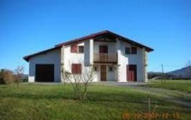 Villa à SAINT JEAN PIED DE PORT