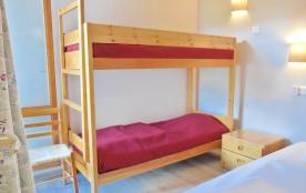 Appartement 2 pièces 6 personnes (993)