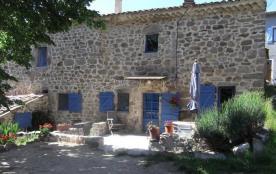 Detached House à DUNIERE SUR EYRIEUX