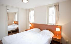 Maison pour 4 personnes à Beekbergen