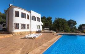 Villa GZ BIAN