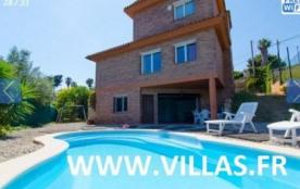 Villa CV ANN