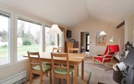 Maison pour 3 personnes à Nykøbing Sj