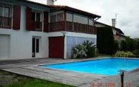 Belle Villa T5 (2 niveaux) 230m² piscine privative
