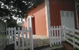 Villa à ANGLET