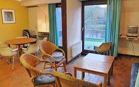 Appartement pour 3 personnes à Vielsalm