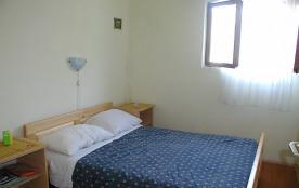 Maison pour 3 personnes à Pašman/Kraj