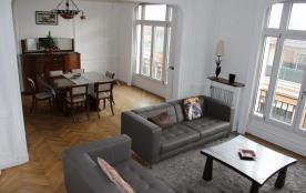 Apartment à TOURCOING