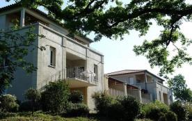 API-1-20-29497 - Château de Jouarres