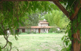 Detached House à LA JEMAYE