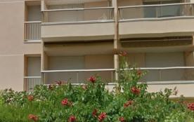 Apartment à GOLFE JUAN