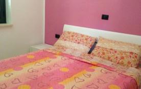 Appartement de vacances à louer en Sicile (Cefalu)