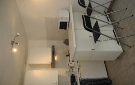 Apartment à ST MARTIN DE RE