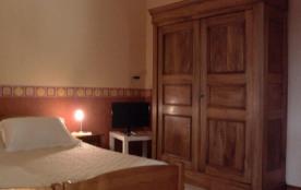 Chambre d'hôtes n°5016