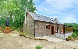 Maison pour 3 personnes à Torrington