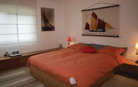 Location Vacances - Paimpol - FBC225