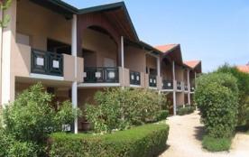 Apartment à MIMIZAN