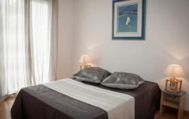 Appartement pour 2 personnes à Macinaggio