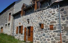 Detached House à DIENNE