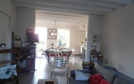 Chez Clémentine, au pays de George Sand. - Nohant Vic