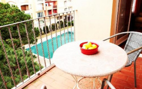 Appartement gran reserva  Ref 205