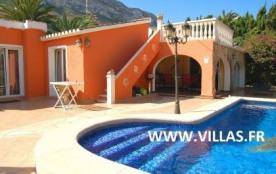 Villa AS Joja - Très belle villa, entièrement rénovée, profitant d'une piscine privée et pouvant ...