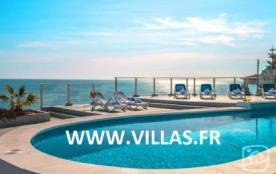 Villa AB VERTIGE.