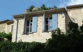 Gîtes de France La Lavandière
