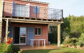 Maison 3 chambres Roquebrune sur Argens dans le Var