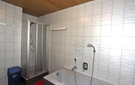 Appartement pour 4 personnes à Matrei am Brenner