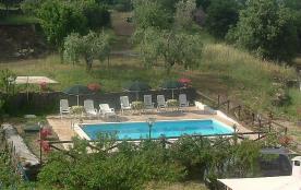 Appartement pour 2 personnes à Piedimonte Etneo
