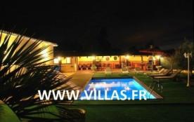 Villa CV Clem.