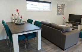 Maison pour 3 personnes à Dordrecht