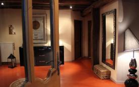 Detached House à ARGENTOLLES