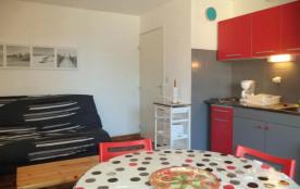 Narbonne Plage (11) - Quartier du Centre - Résidence les Balcons de la Méditerranée. Appartement ...