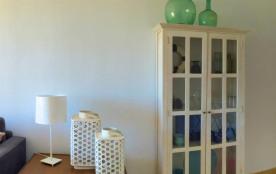 Appartement pour 3 personnes à Porís de ABONA